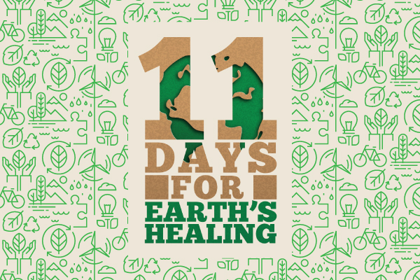 11 DFEH, ardeaf, save Planet