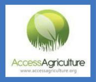 Ardeaf-Access-Partner