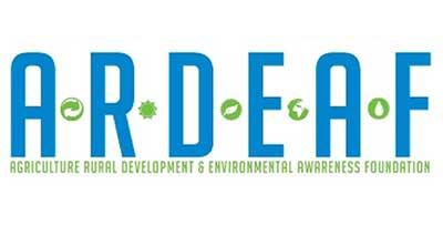 logo-ardeaf2