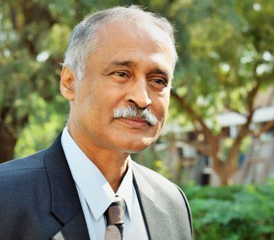 Sudarshana Ramaraju, Ardea Foundation,11 DFEH